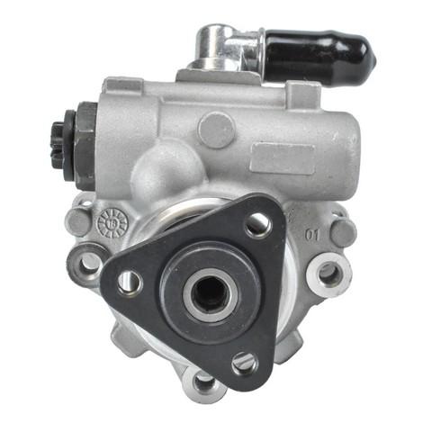 Atlantic Automotive Engineering 7037N Power Steering Pump