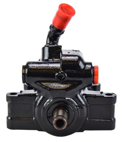 Atlantic Automotive Engineering 7289 Power Steering Pump
