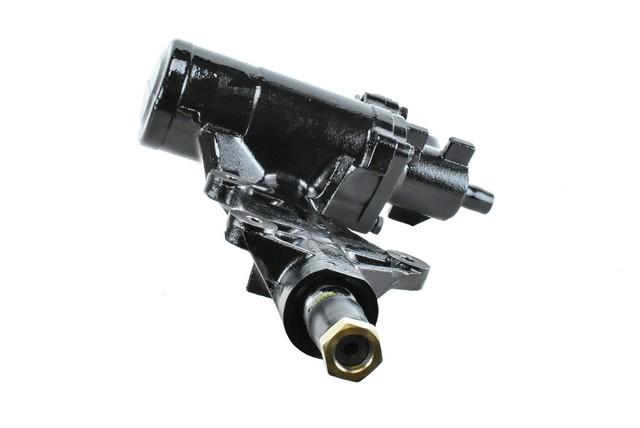 Atlantic Automotive Engineering 7505N Steering Gear Box