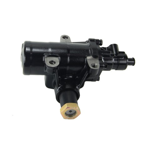 Atlantic Automotive Engineering 7820N Steering Gear Box
