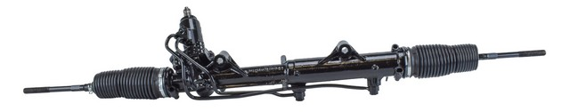 Atlantic Automotive Engineering 80437 Rack and Pinion Assembly