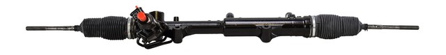 Atlantic Automotive Engineering 80537 Rack and Pinion Assembly