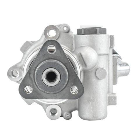 Atlantic Automotive Engineering 8886N Power Steering Pump