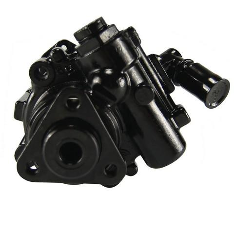 Atlantic Automotive Engineering 8889 Power Steering Pump