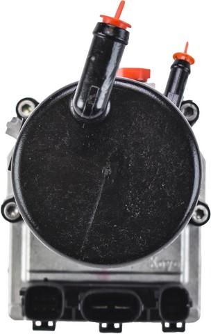 Atlantic Automotive Engineering E60001 Power Steering Pump