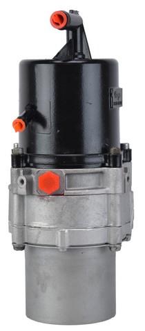 Atlantic Automotive Engineering E60003 Power Steering Pump