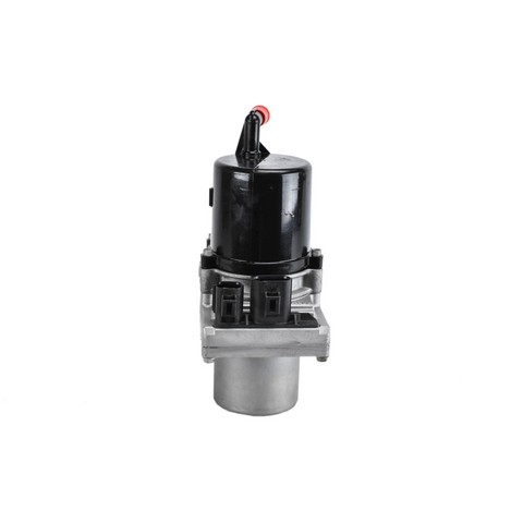 Atlantic Automotive Engineering E60006 Power Steering Pump