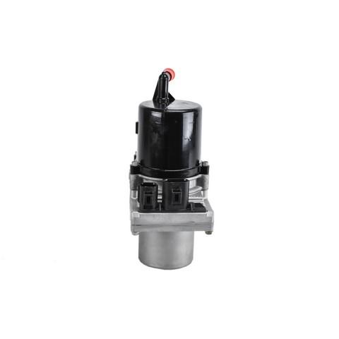 Atlantic Automotive Engineering E60008 Power Steering Pump