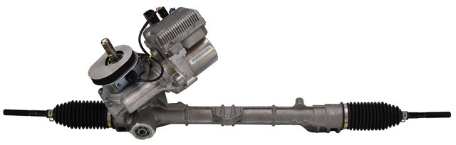 Atlantic Automotive Engineering ER1029N Rack and Pinion Assembly