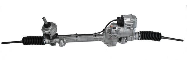 Atlantic Automotive Engineering ER1094 Rack and Pinion Assembly