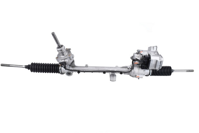 Atlantic Automotive Engineering ER64203 Rack and Pinion Assembly
