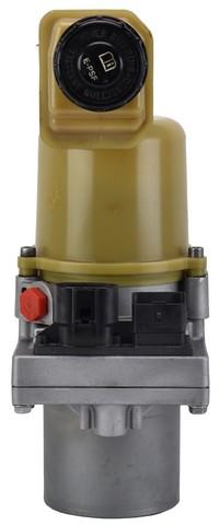 Atlantic Automotive Engineering HP1000 Power Steering Pump