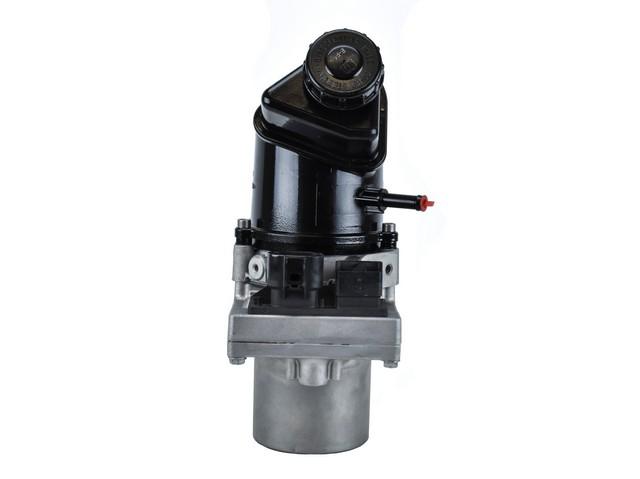 Atlantic Automotive Engineering HP1002 Power Steering Pump