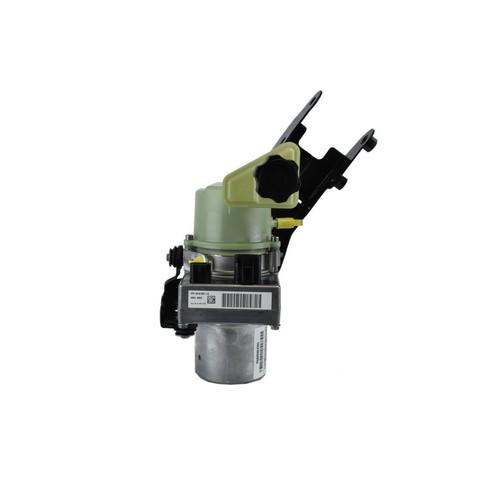 Atlantic Automotive Engineering HP1100F Power Steering Pump