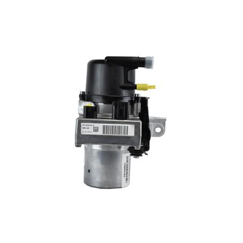 Atlantic Automotive Engineering HP1101F Power Steering Pump