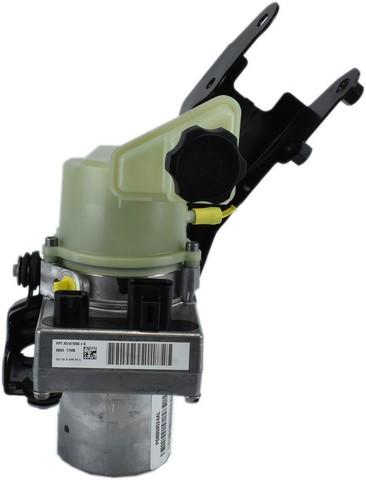 Atlantic Automotive Engineering HP1102F Power Steering Pump