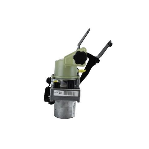 Atlantic Automotive Engineering HP1103F Power Steering Pump