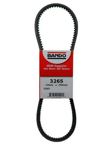 Bando 3265 Accessory Drive Belt