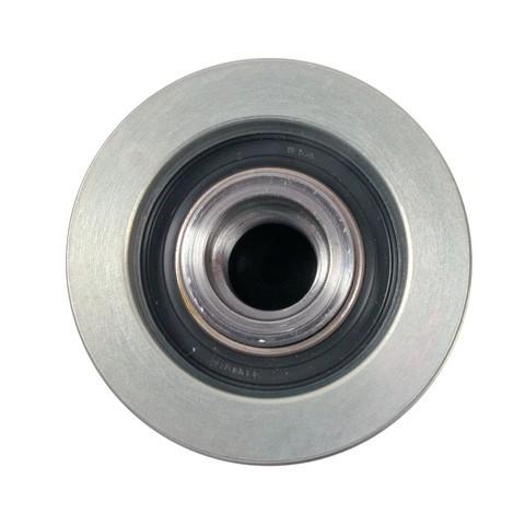Litens 380005 Alternator Decoupler Pulley