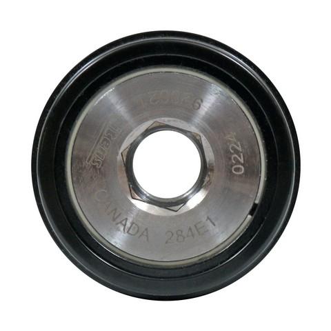 Litens 480026 Alternator Decoupler Pulley