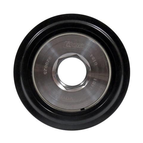 Litens 480027 Alternator Decoupler Pulley