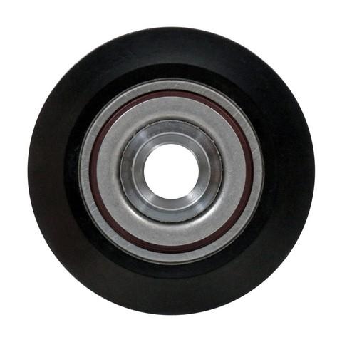 Litens 480032 Alternator Decoupler Pulley