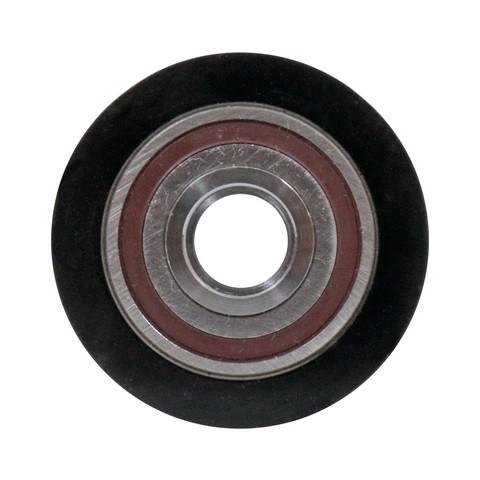 Litens 480033 Alternator Decoupler Pulley