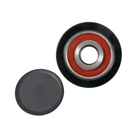 Litens 480051 Alternator Decoupler Pulley