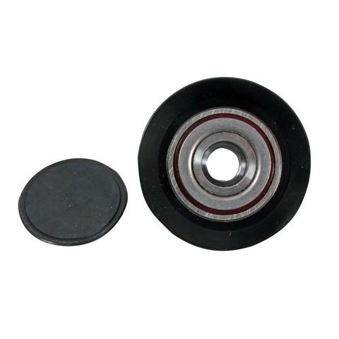 Litens 480052 Alternator Decoupler Pulley