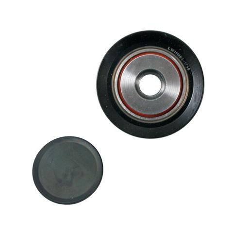 Litens 480054 Alternator Decoupler Pulley