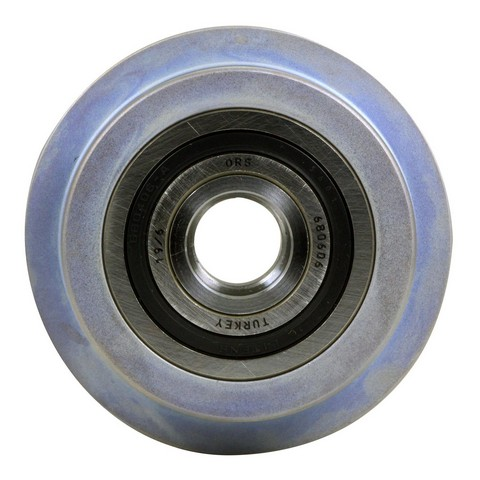 Litens 480061 Alternator Decoupler Pulley