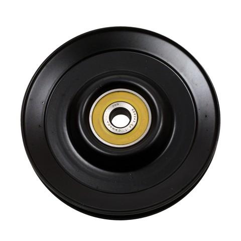 Litens 580010 Accessory Drive Belt Idler Pulley