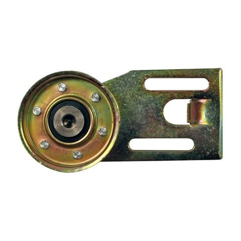 Litens 580014 Accessory Drive Belt Idler Pulley