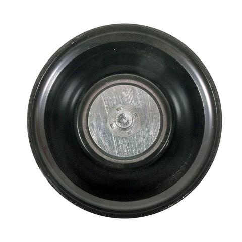Litens 580027 Accessory Drive Belt Idler Pulley