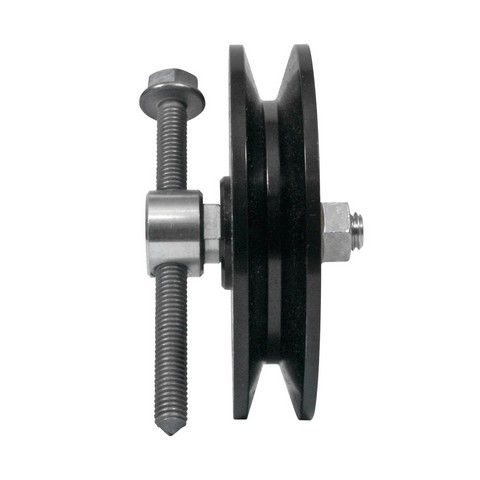 Litens 580035 Accessory Drive Belt Tensioner Pulley