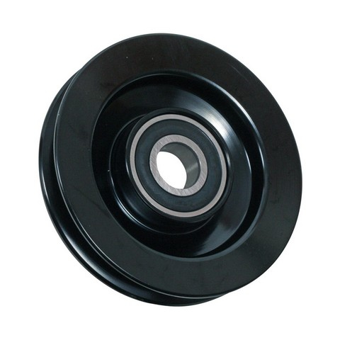 Litens 580047 Accessory Drive Belt Tensioner Pulley