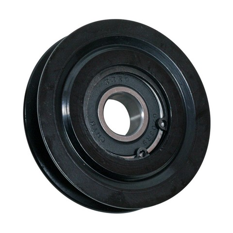 Litens 580048 Accessory Drive Belt Tensioner Pulley