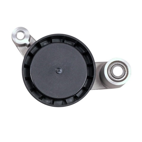 Litens 580095 Accessory Drive Belt Tensioner Pulley