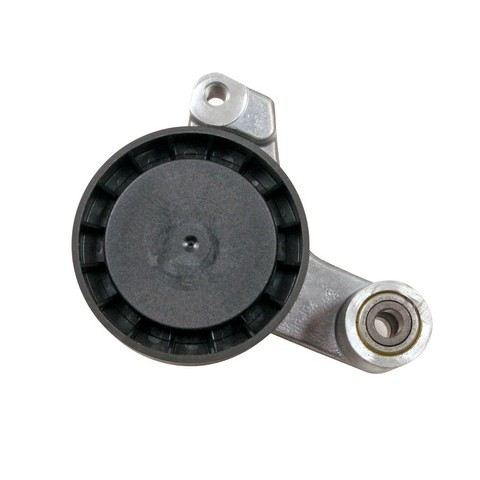 Litens 580096 Accessory Drive Belt Tensioner Pulley