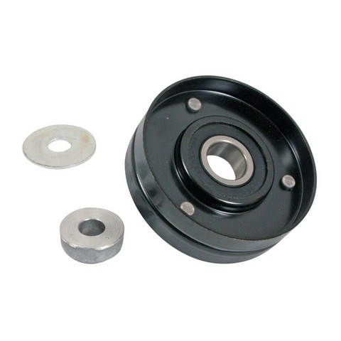Litens 580116 Accessory Drive Belt Tensioner Pulley