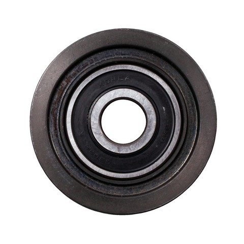 Litens 580123 Accessory Drive Belt Tensioner Pulley