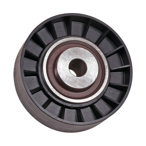 Litens 580138 Accessory Drive Belt Tensioner Pulley