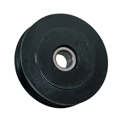 Litens 580141 Accessory Drive Belt Tensioner Pulley