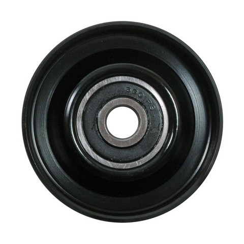 Litens 580163 Accessory Drive Belt Tensioner Pulley