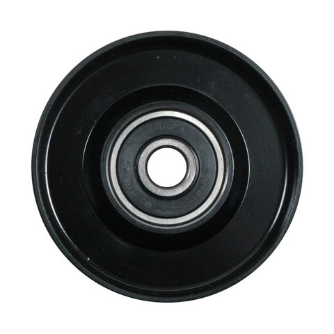 Litens 580169 Accessory Drive Belt Idler Pulley