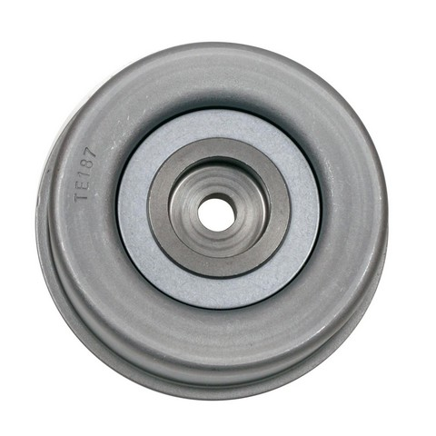 Litens 580196 Accessory Drive Belt Tensioner Pulley