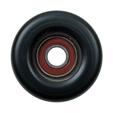 Litens 580203 Accessory Drive Belt Tensioner Pulley
