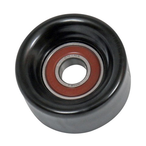 Litens 580205 Accessory Drive Belt Tensioner Pulley