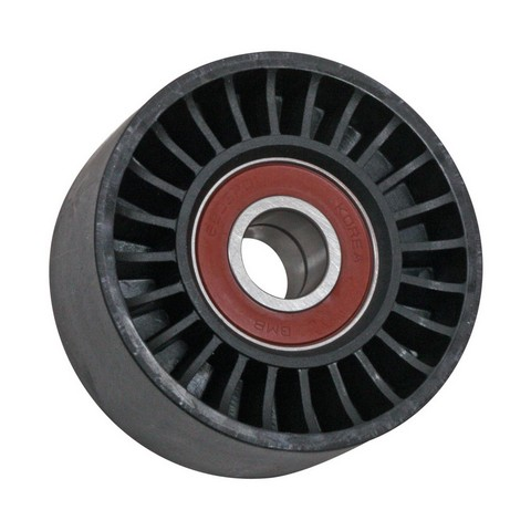 Litens 580219 Accessory Drive Belt Tensioner Pulley
