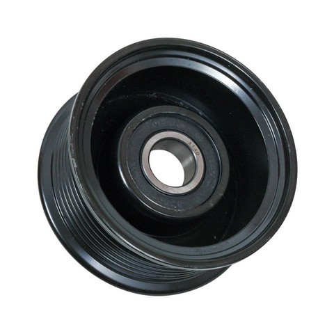 Litens 580225 Accessory Drive Belt Tensioner Pulley